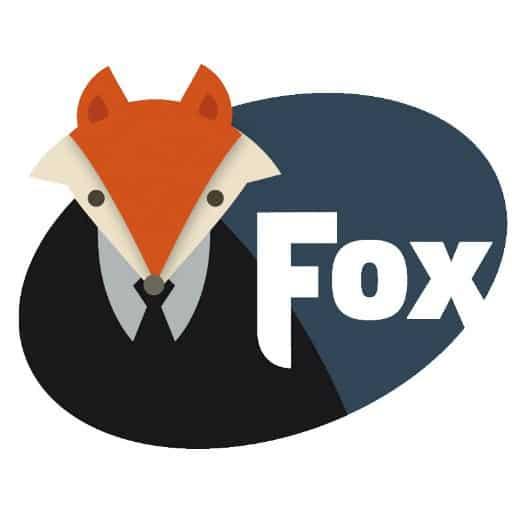 Fox Energie